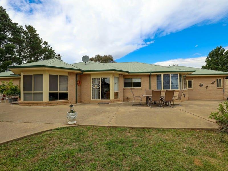 501 Boro Road, Boro, NSW 2622