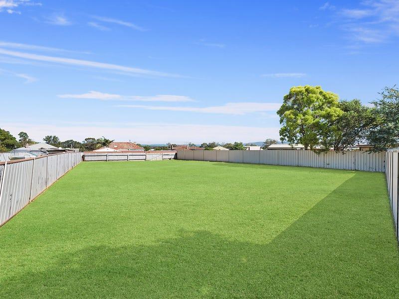61A Aberdare Road, Aberdare, NSW 2325