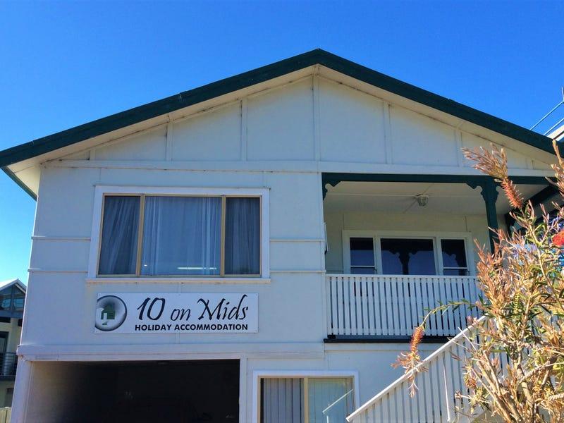 2/10 Middleton Road, Middleton Beach, WA 6330