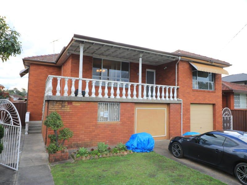 19 Meadows Road, Cabramatta West, NSW 2166