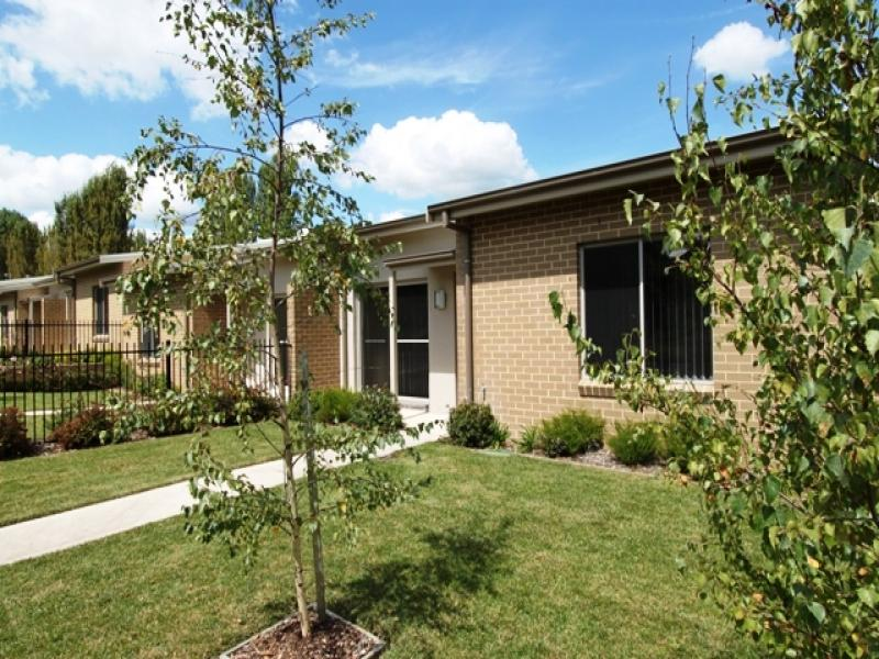 3/17 Marsden Lane, Kelso, NSW 2795