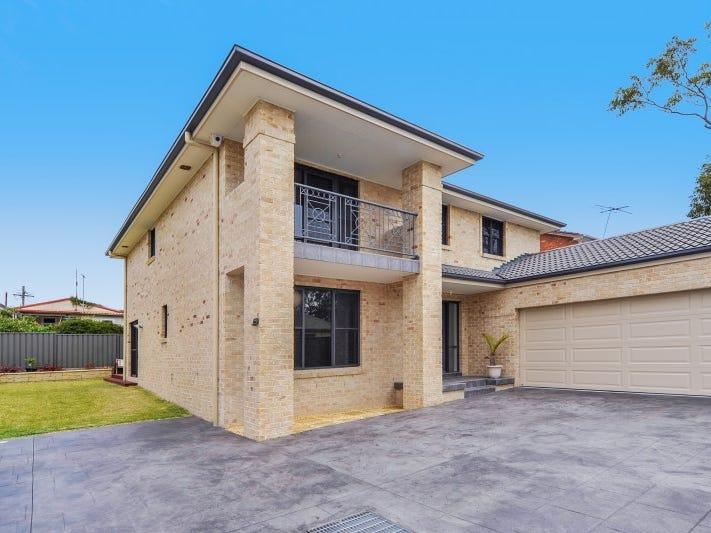 27A Yarra Road, Phillip Bay, NSW 2036