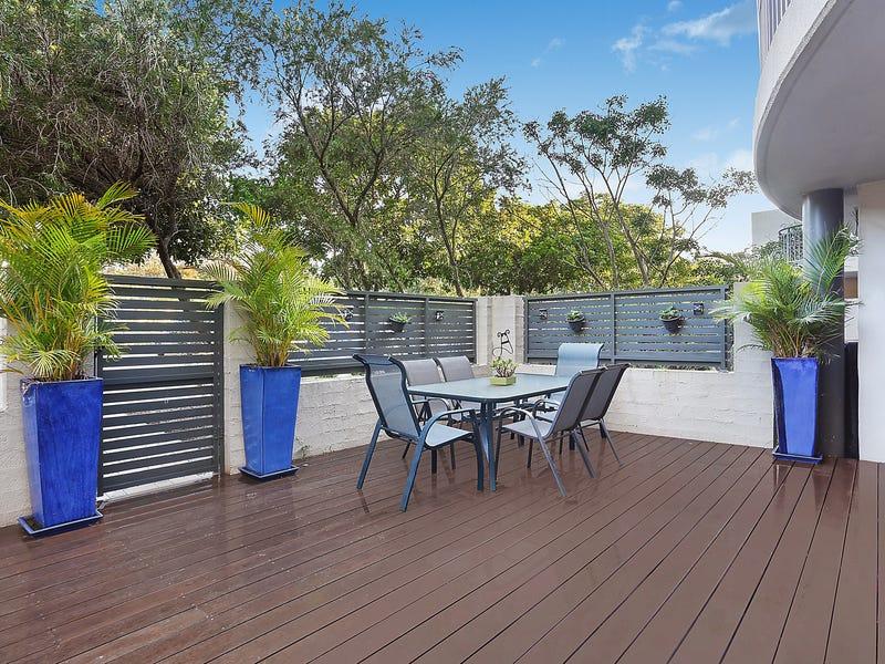 37/2 Victoria Street, Botany, NSW 2019