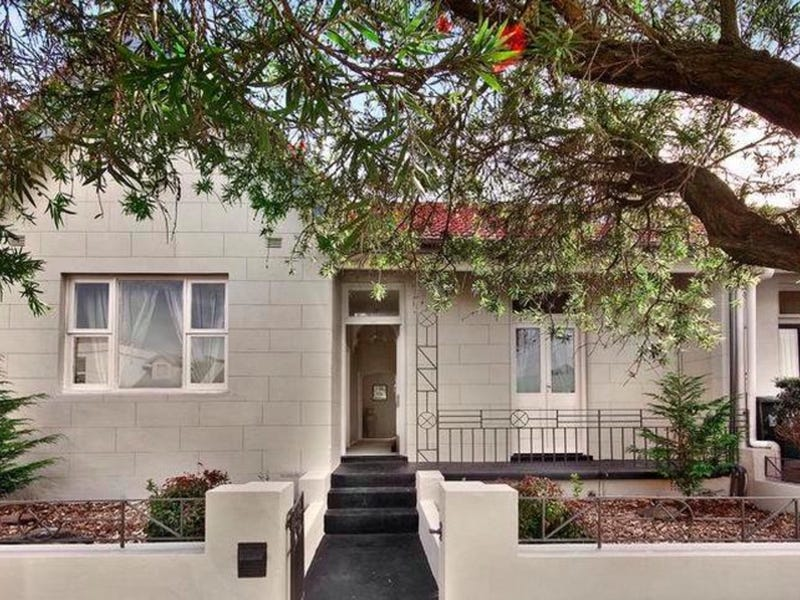 140 Catherine Street, Leichhardt, NSW 2040