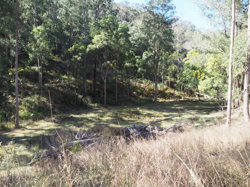 171 Finchley Track, Laguna, NSW 2325
