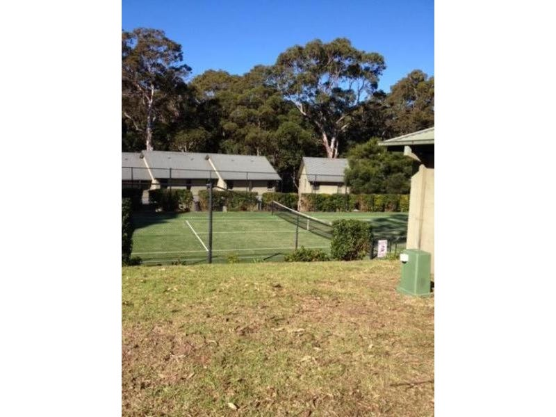 614 Currawong Circuit, Cams Wharf, NSW 2281