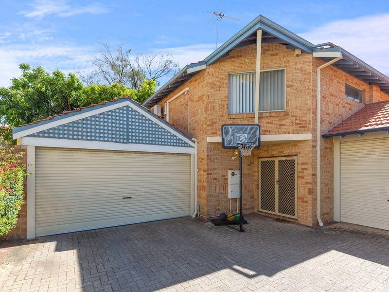 3/146 South Terrace, South Perth, WA 6151