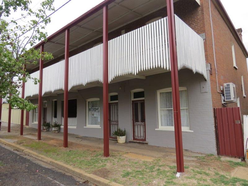34 Parkes Street, Woodstock, NSW 2793