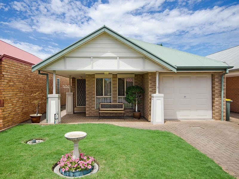 7 Gelland Place, West Croydon, SA 5008