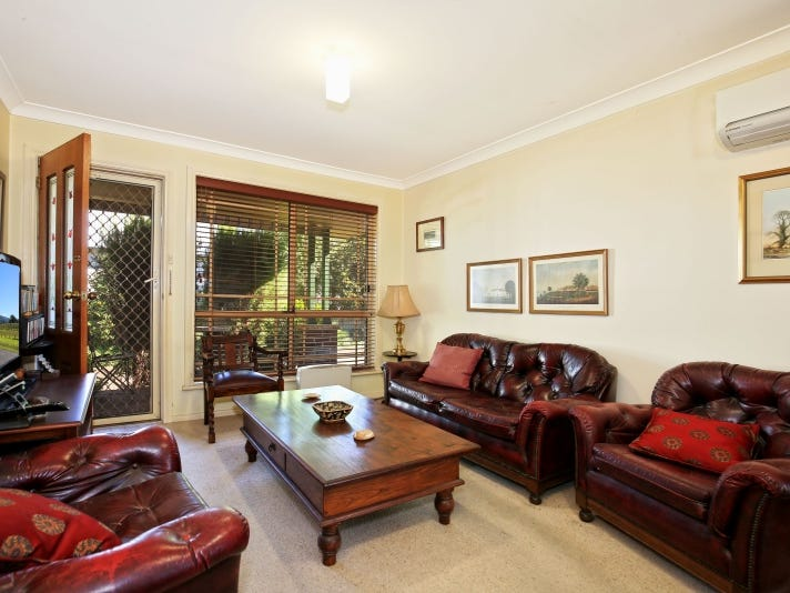 3/132 North Street, Berry, NSW 2535