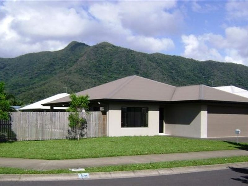 Address available on request, Edmonton, Qld 4869