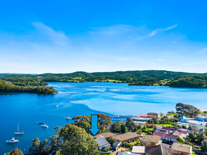 11/43 Forsters Bay Road, Narooma, NSW 2546