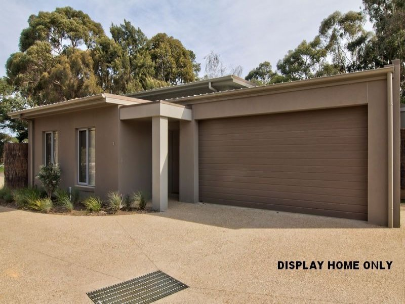 Address available on request, Balnarring, Vic 3926