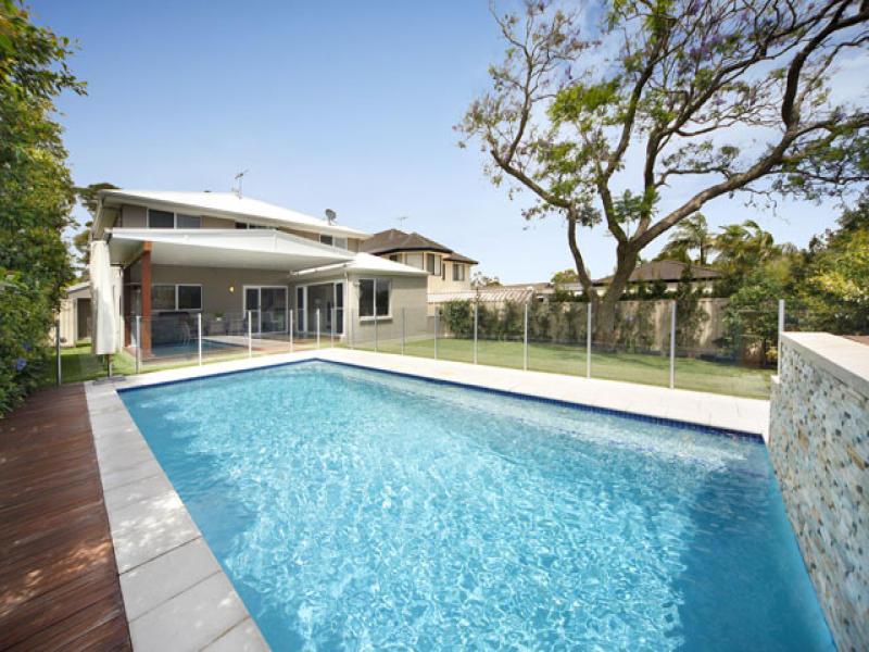 25 Castelnau Street, Caringbah, NSW 2229