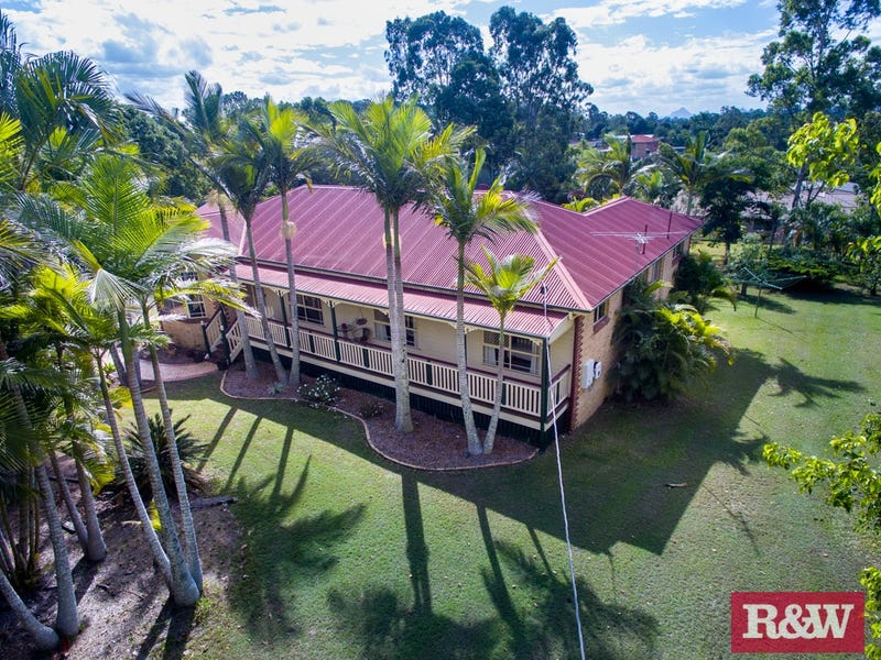 2-4 Chiverton Street, Upper Caboolture, Qld 4510
