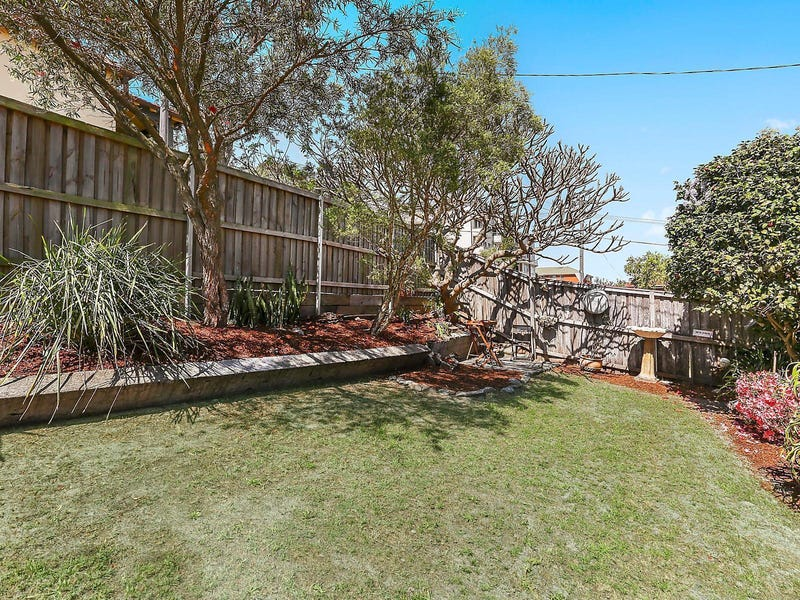 28 Middle Street, Kingsford, NSW 2032