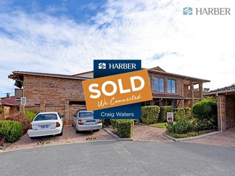 162/7 Harman Road, Sorrento, WA 6020