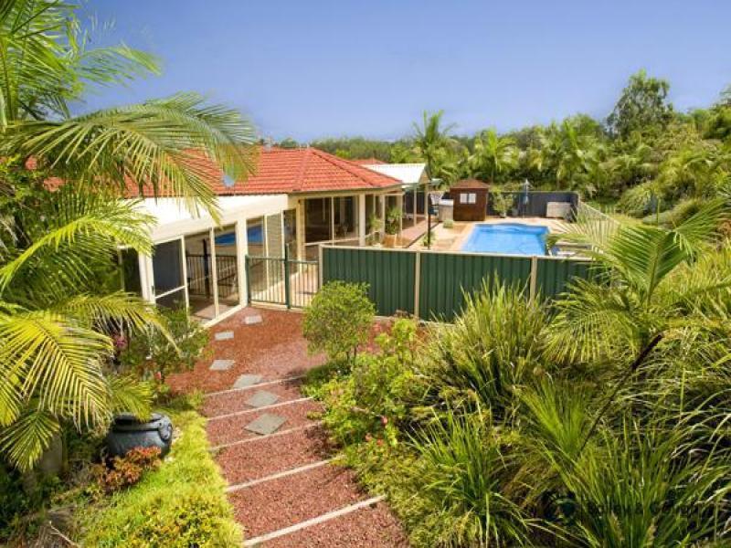 1 Edward Ogilvie Drive, Clarenza, NSW 2460