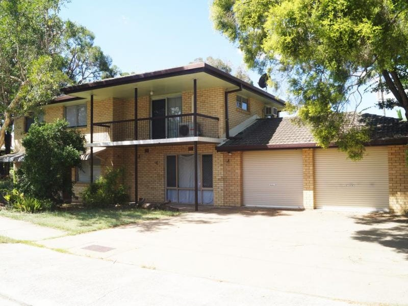 32 Siemons Street, One Mile, Qld 4305