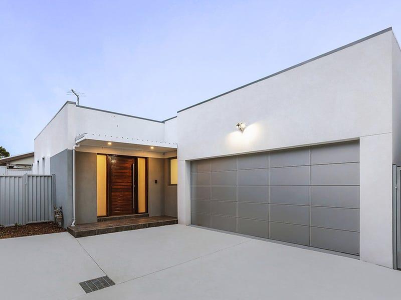 33B Eldon Street, Riverwood, NSW 2210
