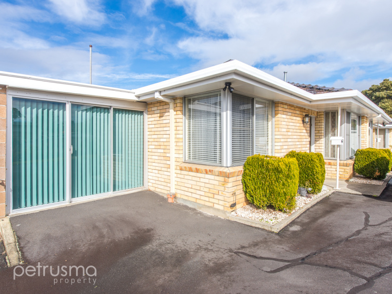 2/530 Main Road, Montrose, Tas 7010