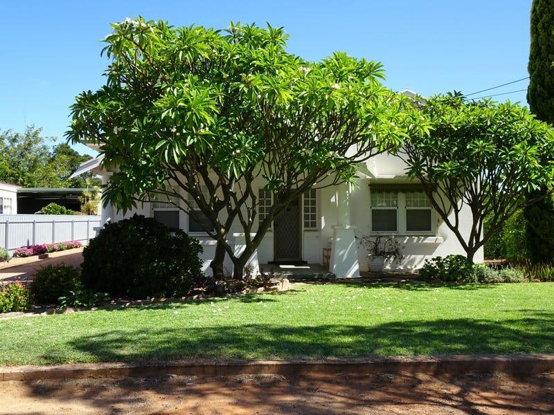 14 Bensley Street, Port Pirie, SA 5540