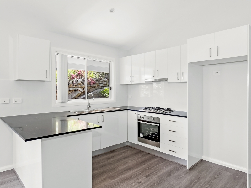 89A The Crescent, Helensburgh, NSW 2508