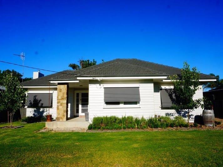 13 White Street, Benalla, Vic 3672