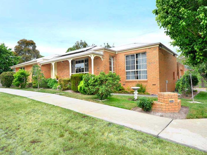 423 Richards Street, Canadian, Vic 3350