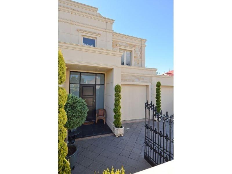 12 Arnold Street, Parkside, SA 5063