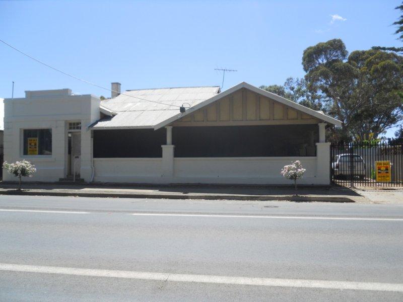 101 Gilbert Street, Tarlee, SA 5411