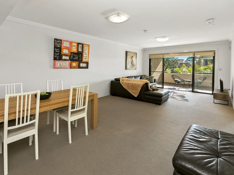 3/69 Kalang Road, Elanora Heights, NSW 2101