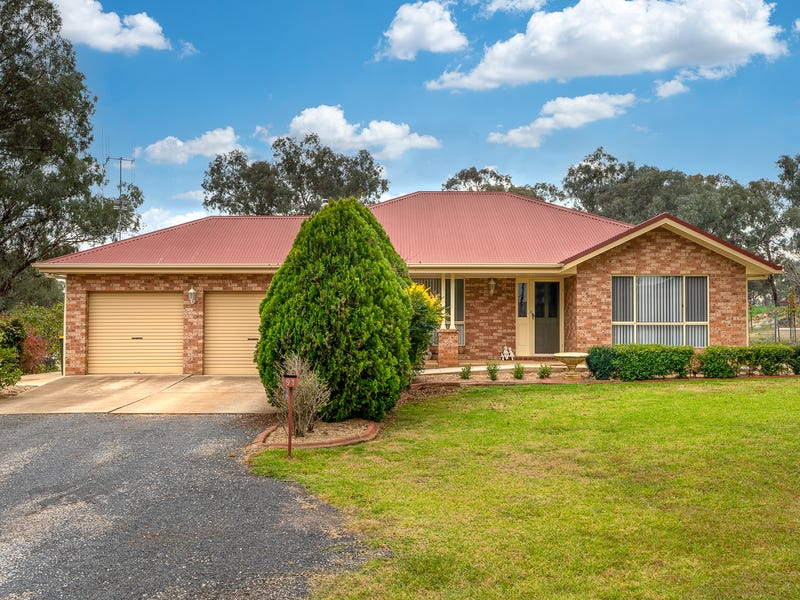 91 South Street, Molong, NSW 2866