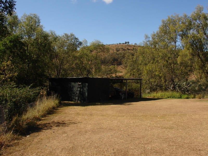 142 Black Duck Creek Road, Junction View, Qld 4343