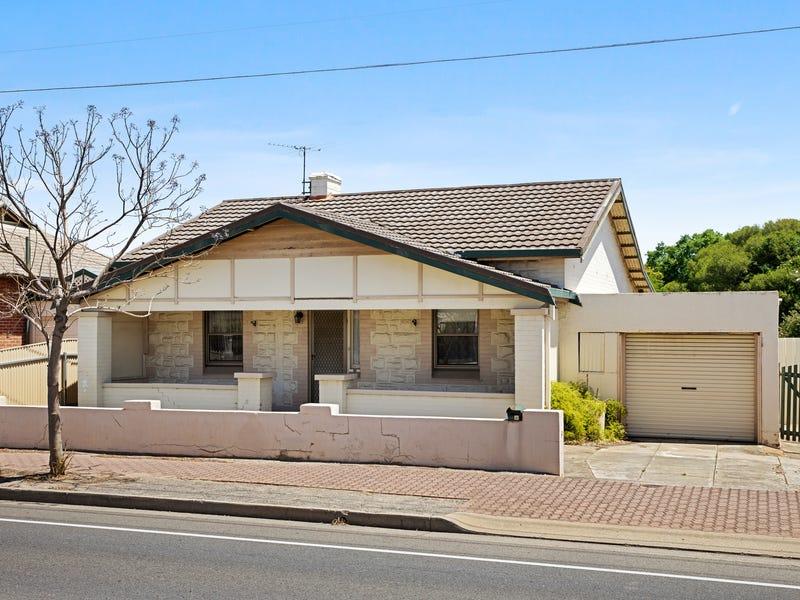 35 Diagonal Road, Glenelg East, SA 5045