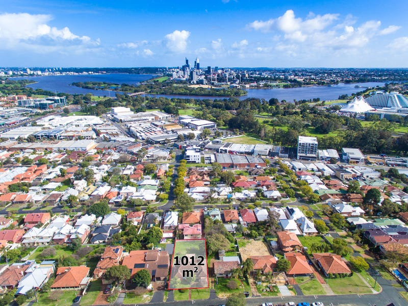 Address available on request, Burswood, WA 6100
