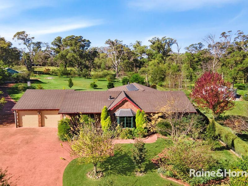 9 Northcott Place, Moss Vale, NSW 2577
