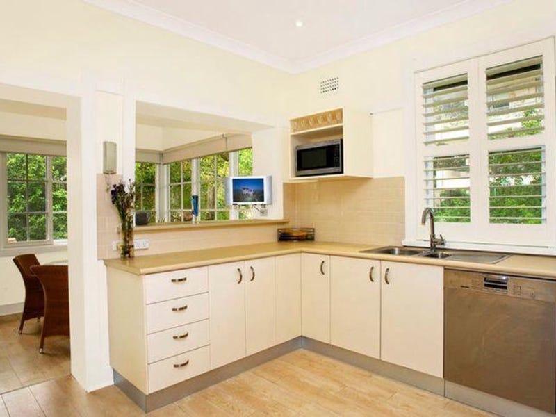 4/165 Willoughby Road, Naremburn, NSW 2065