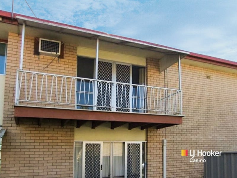 Unit 4/175 Centre Street, Casino, NSW 2470