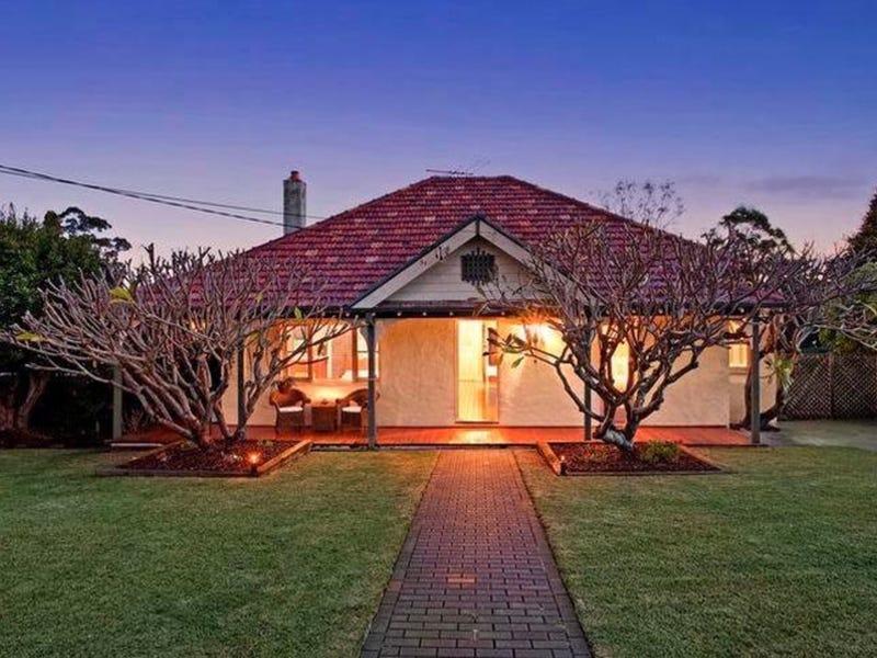 51 Eastwood Avenue, Eastwood, NSW 2122