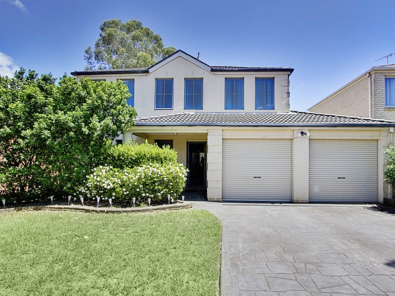 21a Lang Road, South Windsor, NSW 2756