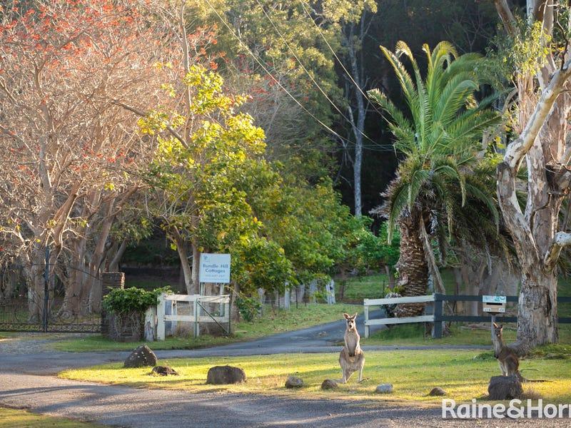 65B Bundle Hill Road, Bawley Point, NSW 2539