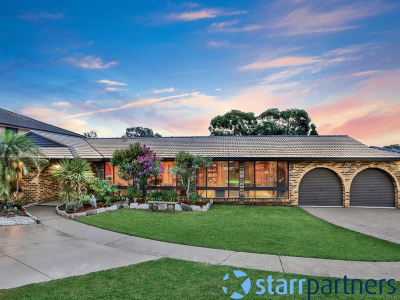 6 Warriewood St, Woodbine, NSW 2560