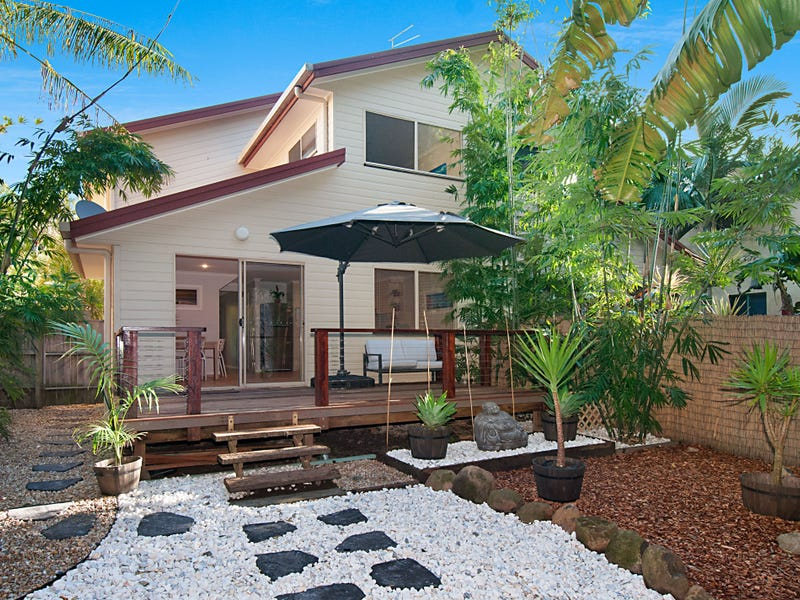 7/2-6 Cemetery Road, Byron Bay, NSW 2481