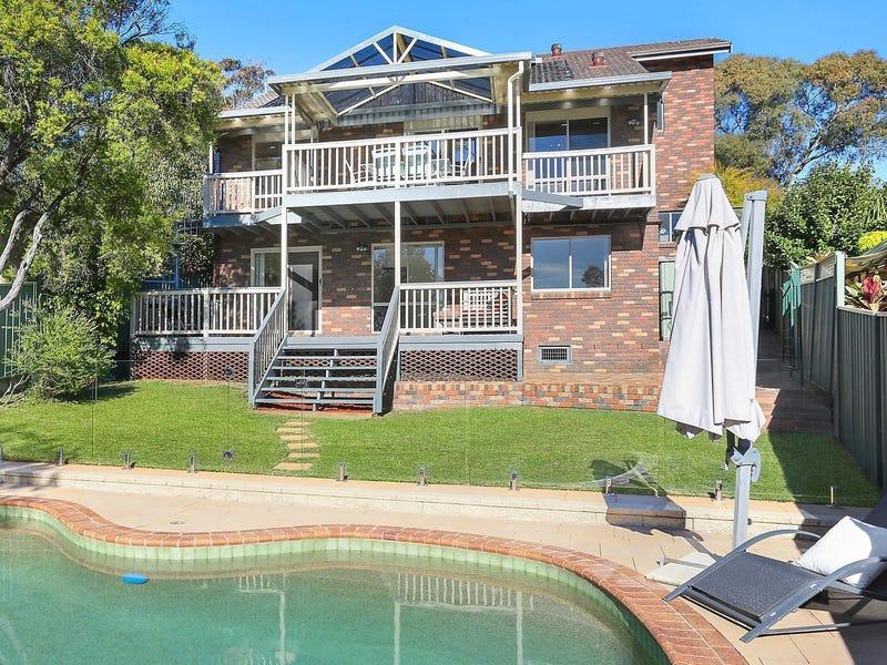 41 Yarrabee Avenue, Bangor, NSW 2234