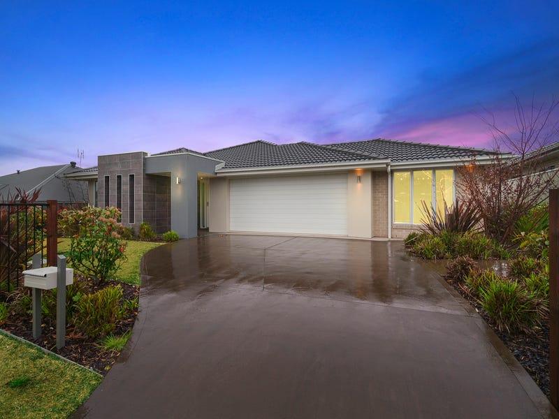 21 Wattlebird Avenue, Cooranbong, NSW 2265