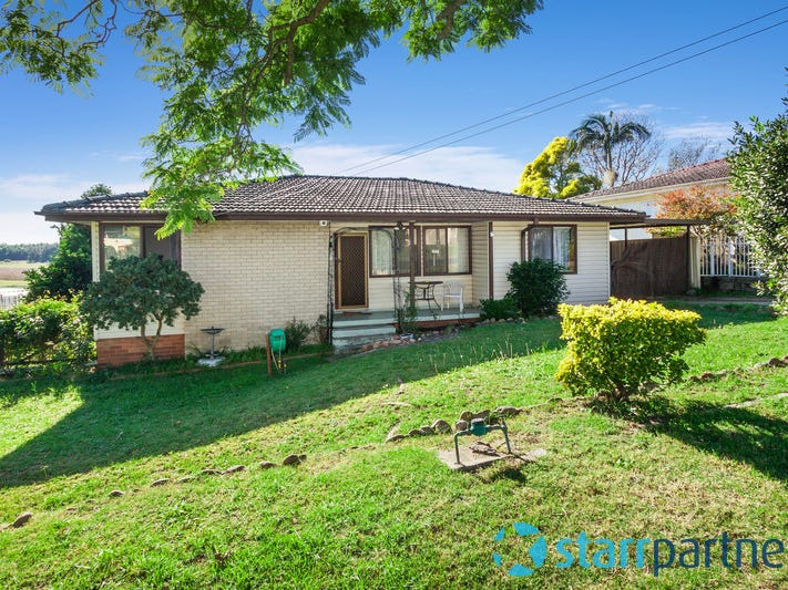 17 Harris Street, Windsor, NSW 2756
