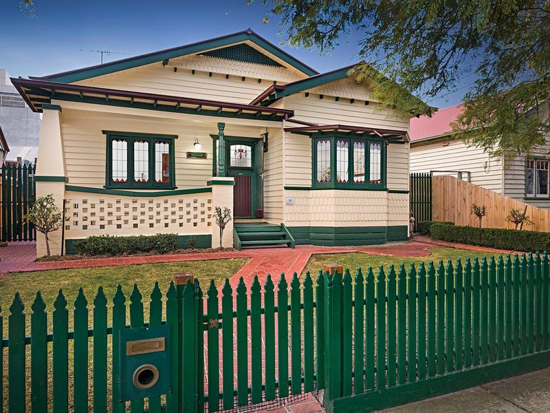 94 Pender Street, Preston, Vic 3072