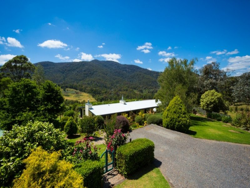 12563 Princes Highway, Brogo, NSW 2550