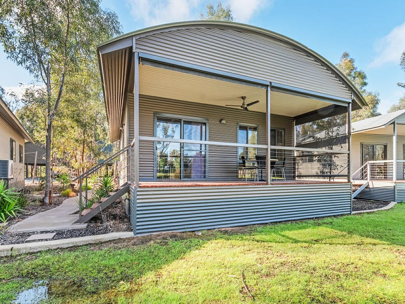 65/69 Dungala Way, Moama, NSW 2731